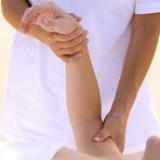 Massage remise en forme