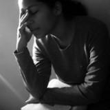 Anti-stress, que font les entreprises ? Usine nouvelle