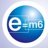Les bienfaits du massage : E = M6