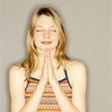 Gestion du stress en entreprises : Astuces anti-stress