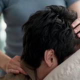 Atelier détente > Aider les salariés à gérer leur stress