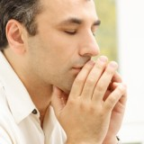 Atelier gestion du stress au travail : Privilégier la prévention