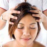 Massage de relaxation en entreprise